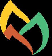 WebMedia 2015
