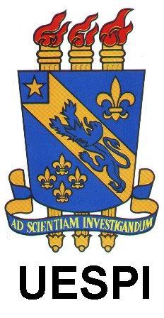 UESPI