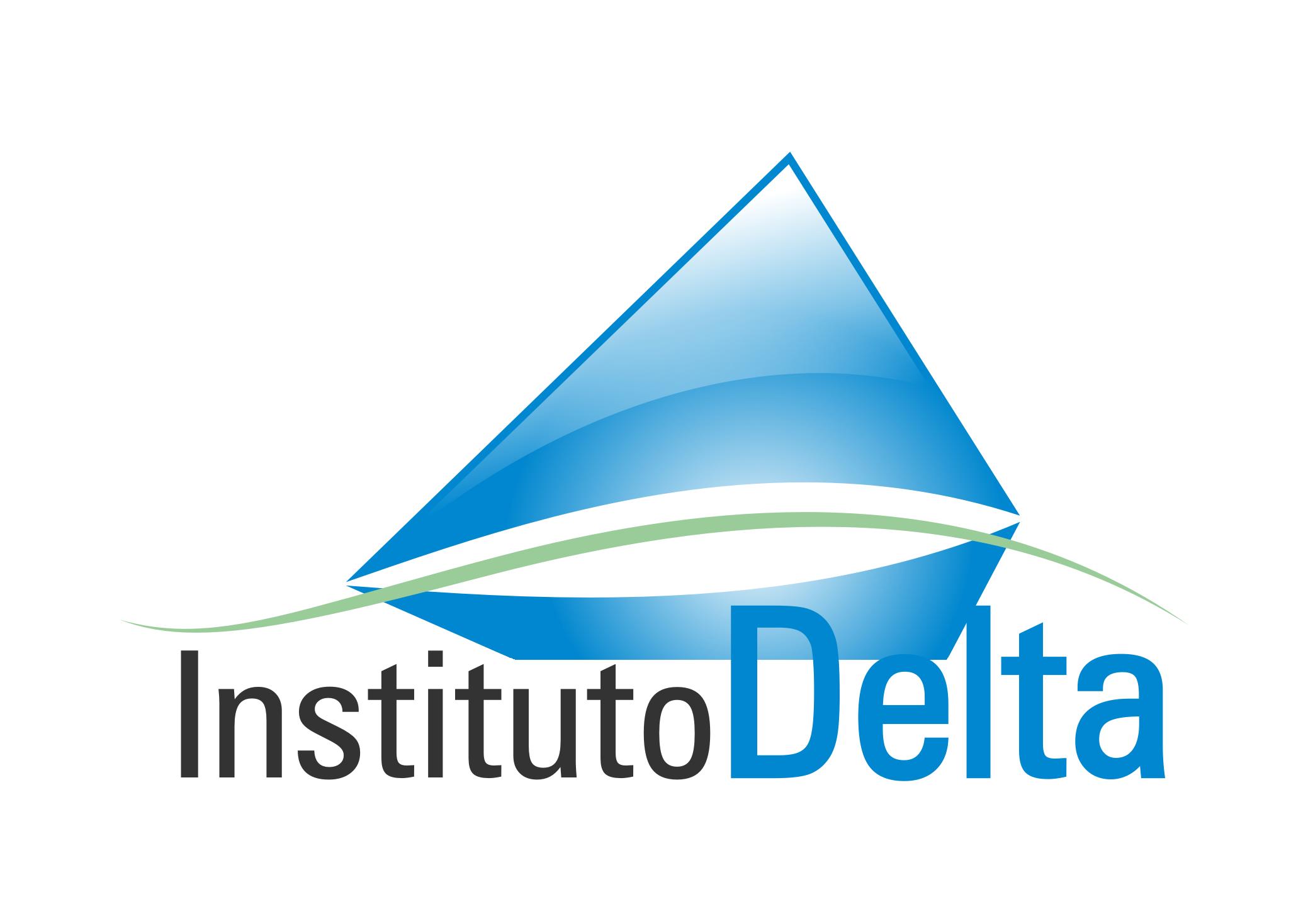 Instituto Delta